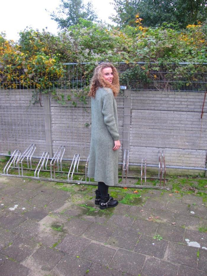 groen vest 1