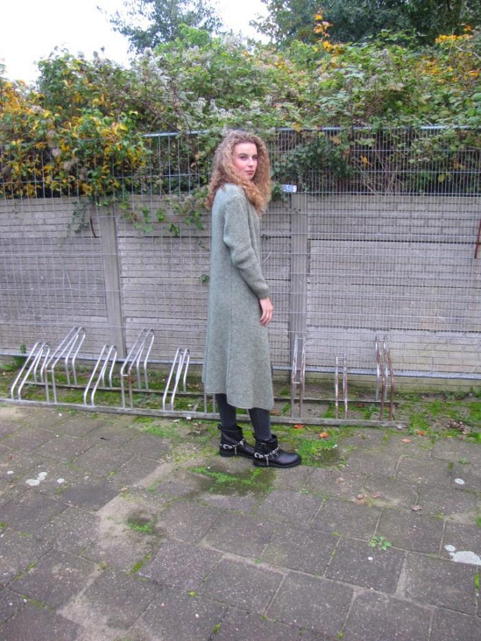 groen vest 3